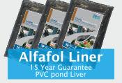 alfafol-pond-liner.jpg
