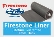 firestone-liners-175.jpg