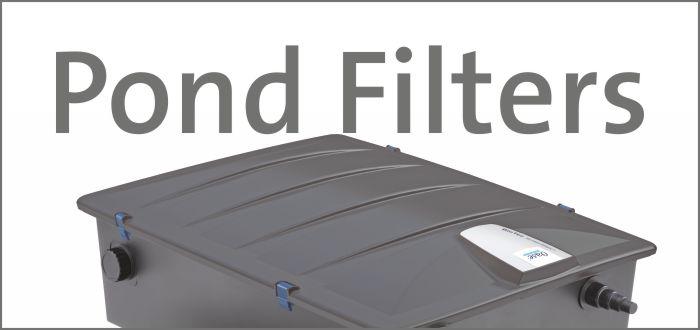pond-filters.jpg